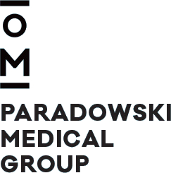 Paradowski Medical Group