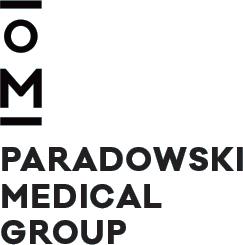 Paradowski Medical Group